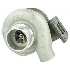 Borg Warner AirWerks S200SX Turbo 51mm T4 Twin Scroll-0.83 A/R 220-580hp 177257
