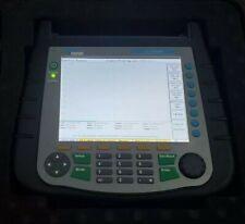 Bird Signalhawk Sh 36s Portable Signal Spectrum Analyzer 36 Ghz Rigol Siglent