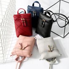 Women Fashion Handbags Cross Body Bag PU Leather Mini Female Shoulder Clutch Bag