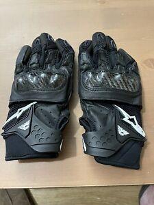 Alpinestars SMX2 Gloves Size Xlarge New & Unused