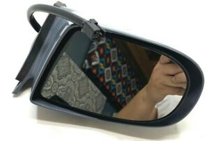 New OEM GM Chevy Lumina Mirror Assembly Left 1995-01 10250889