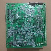 Carte mère VA1 Carte principale VA0 pour console de jeu Sega Dreamcast DC GDEMU