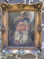 Gemälde Jaques Sanders
