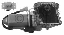 Febi Window Regulator Motor Fits Scania Ref  2 572 363