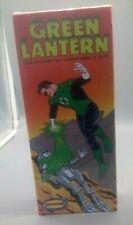 New Moebius Dc Green Lantern All Plastic Assembly Model Kit #924 2011