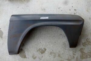 NOS 1964 - 1966 Studebaker Lark Right Side Front Fender