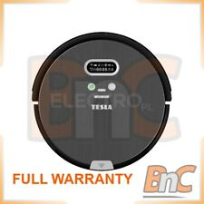 Robotic Vacuum Cleaner Tesla RoboStar T80 Cordless Bagless Full Warranty Hoover