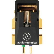 AUDIO TECHNICA -PRO SOUND AT150SA MOVING MAGNET CARTRIDGE