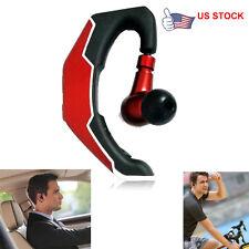 Wireless Bluetooth Headset Headphone for iPhone 8 Plus 7 6S 5S Se Samsung Lg Htc