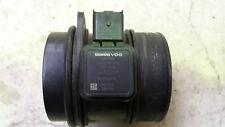 Volvo V50 S40 2.0 Diesel Air Flow Meter 5WK97002