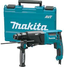 Makita HR2611F AVT Hammer Drill (New)