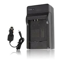 NEW NB-11L Battery Charger for Canon PowerShot A2300 A2400 A3400 A4000 A4050 IS