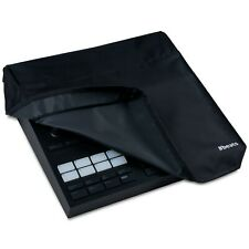 Dust Cover for Native Instruments Maschine MK3 | JAM, Protects your NI MK3