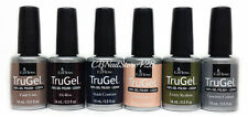 EZFlow TruGel - URBAN SOCIETY Fall 2017 Collection - All 6 colors 66980-66985
