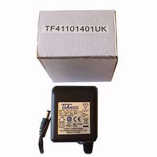 Vestax práctico Trax PSU 12v 12ac H Repuesto Fuente de alimentación