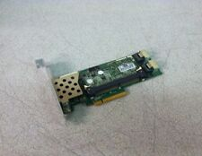 HP Smart Array 2 Port SAS Controller P410 w/512 MB Memory Module 462967-B21
