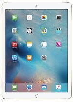 NEW Apple iPad Pro 12.9in Wi-Fi  32GB Gold ML0H2X/A