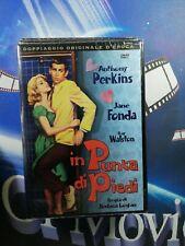 In Punta Di Piedi - (1960)  **Dvd A&R Productions ** ......NUOVO