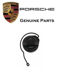 For Porsche 911 Boxster Cayman 1998-2011 Fuel Gas Tank Cap Genuine 99620124103