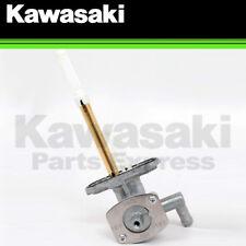 NEW 2003 - 2013 GENUINE KAWASAKI PRAIRIE 360 FUEL PETCOCK VALVE 51023-1402