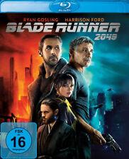 Blade Runner 2049 (Blu-ray) mit Verleihrecht