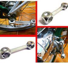 Métal Outil De Réparation DeLa Clé Hexagonale à Bicyclette De Pein Air Nouveau