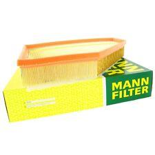 MANN Luftfilter Fahrzeugfilter C30135 Filter Alpina D3 E90 BMW 1 E81
