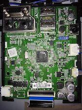 LG 27mp77hm-p MAIN BOARD eax64914820_1.4_ea73lm