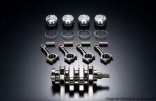 HKS 2.1 Stroker Kit Fits Toyota GT86, Subaru BRZ 21004-AT003