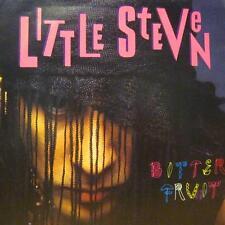 """Little Steven(7"""" Vinyl P/S)Bitter Fruit-Manhattan-MT 21-UK-Ex/Ex"""