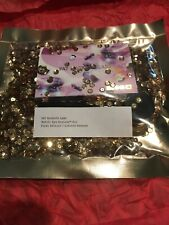 Pat Mcgrath Labs Eye Ecstasy Kit First Edition Limited Release