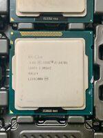 Intel Core i5 3470S 2.9GHz Quad Core Processor 6M LGA1155 Socket SR0TA