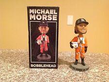 Michael Morse SGA Bobblehead Star Wars