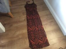 Lovely dress Warehouse 6 used