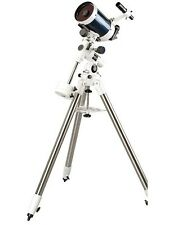 Celestron Omni XLT 127 SCT Schmidt Cassegrain Telescope, London