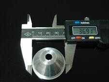 Aluminum Reflector for UltraFire C2 Flashlight  #703