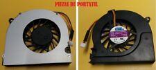 Ventilador HP 6530S,6510B,6515B,6520B,NC6320 3 pin     3920033