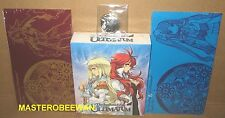 The Awakened Fate Ultimatum Ultimate Fate Limited Edition New PlayStation 3) PS3