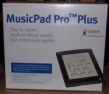 Free Hand Music Pad Pro Plus