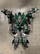 Hasbro Transformers DOTM Human Alliance Roadbuster Figure