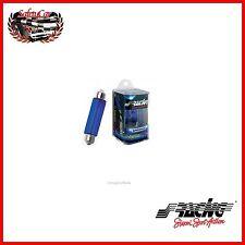 Kit 2 Lampadine a Siluro Alogene 12V/5W 36mm - Simoni Racing IB1/W-36