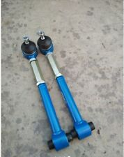Rear Adjustable Toe Arms For Eclipse 95-05 FWD / GALANT 98-05