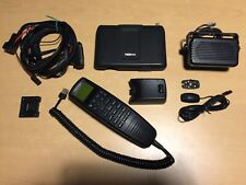 Nokia 6081 telefono veicolare gsm - auto car phone 8 watt - pre Nokia 6090