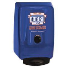 Boraxo 2L Dispenser for Heavy Duty Hand Cleaner - 10989