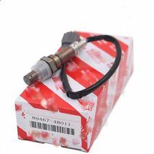 New O2 OXYGEN Air Fuel Ratio Sensor 89467-48011 for Toyota Lexus Denso 234-9009
