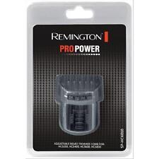 SP-HC6010 Pettine distanziatore taglia capelli remington hc5200 hc5400 hc5600