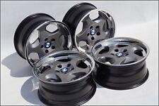 BMW E34 M5 17 Zoll 8j 9j Alu Felgen E9 E12 E23 E24 E28 E36 M3 Styling 21 BBS RS