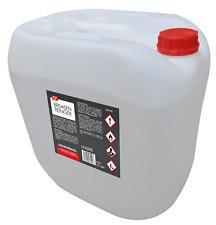 3 X 10 L Aceton rein 99 5 Verdünner Reiniger Entfetter Lösungmittel