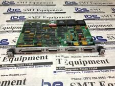 Fuji LSO Vision Camera Circuit Board Card - LSO-1000