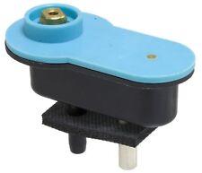 Air Charge Temperature Sensor Wells SU5872 fits 1999 Volvo S80 2.9L-L6